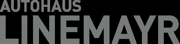Autohaus Linemayr